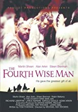 Best the fourth wise man dvd Reviews