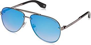 نظارة شمسية مارك 317/S للرجال من مارك جاكوبس