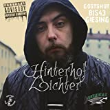 Hinterhoflichter [Explicit]