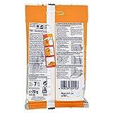 Vitakraft Dental 3in1 – Zahnpflege-Snack für Hunde bis 5 kg – 7 Sticks - 3