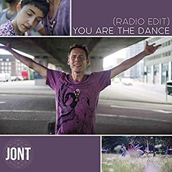 You Are the Dance (Radio Edit)