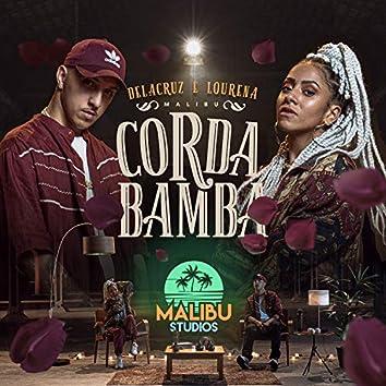 Corda Bamba