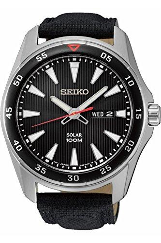 SEIKO SNE393P2