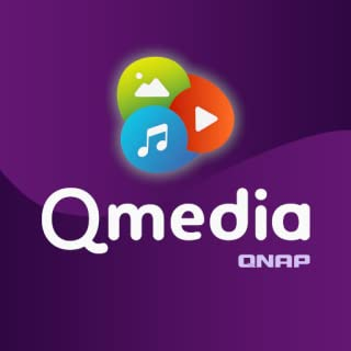 Best qnap mobile app Reviews