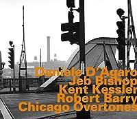 Chicago Overtone