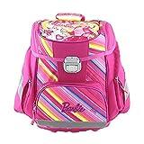 Target Barbie Backpack Mochila escolar, 40 cm, Rosa (Pink)