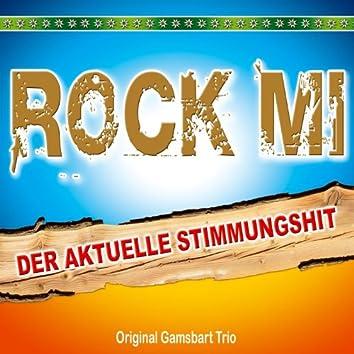 Rock mi