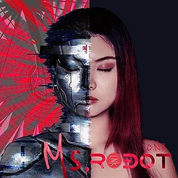 Ms.Robot