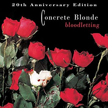 Bloodletting - 20th Anniversary Edition (Remastered 2010)