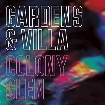 Colony Glen