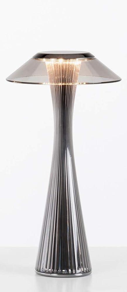Kartell space lampada da tavolo 09220TT