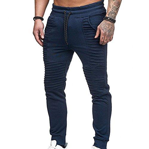 FRAUIT broek heren sport mannen lashing riem broek gestreept casual effen broek jogger cargo heren chino jeans broek zomer herfst stretch vrijetijdsbroek warm comfortabele jeans jeans broek broek broek