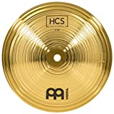 "Meinl Cymbals HCS8B HCS - Piatto Bell, 8"" (20,3 cm)"