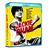 Jackie Chan Vintage Collection (Blu-ray) (8 disc)