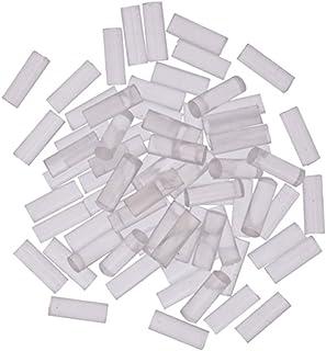 Bosch Gluey Sticks Transparent