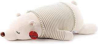 Best pillow pet company Reviews