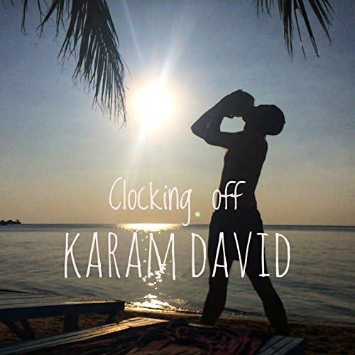 Karam David