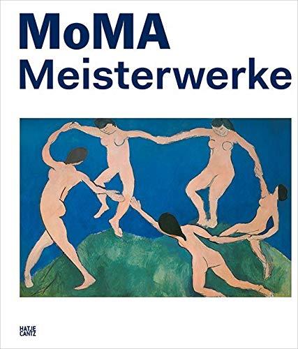 MoMA Meisterwerke (Zeitgenössische Kunst)