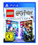 Lego Harry Potter Collection [PlayStation 4]