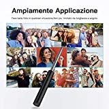 Zoom IMG-1 yoozon bastone selfie stick mini