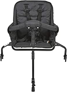 Valco Baby Tri Mode Duo X Toddler Seat (2016)