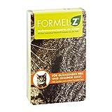 Formel Z für Katzen Table 125 g