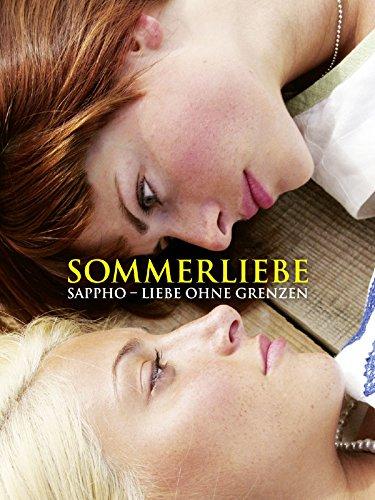 Sommerliebe (Sappho)