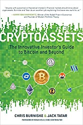 Investor's Guide to Bitcoin and Beyond