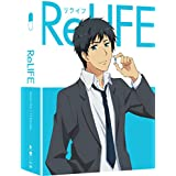 Relife: Season One/ [Blu-ray] [Import]