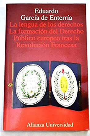 Amazon.com: Universidad, tra: Books