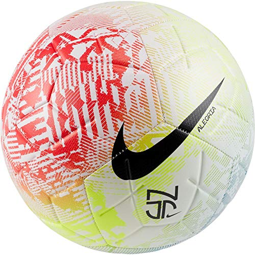 Nike Neymar Jr Strike Fußball, 5