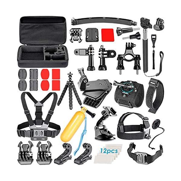 Neewer Sport kit
