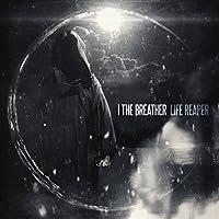 Life Reaper