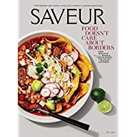 Deals on DiscountMags Deals of the Week: 1-Yr Subscriptions from $4.00