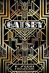Books to read while traveling | The Great Gatsby, by F. Scott Fitzgerald