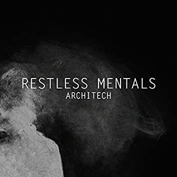 Restless Mentals
