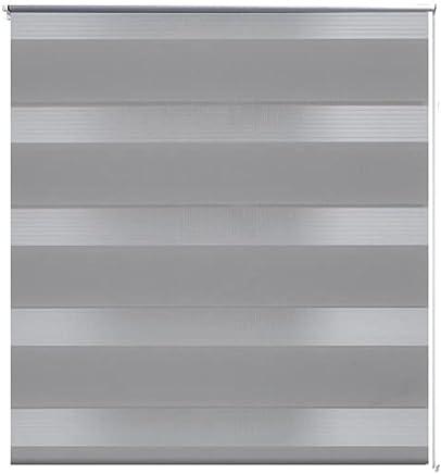 Amazonfr Aluminium Rideaux Et Draperies Décoration De