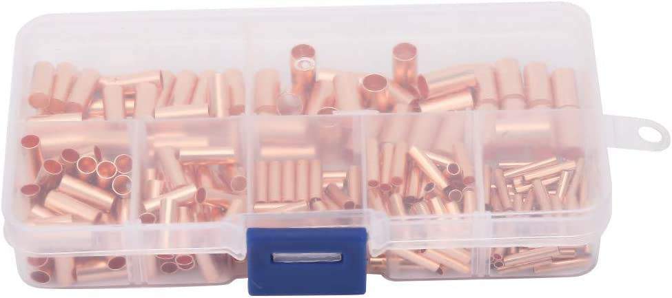 Red Copper In stock Electronic New arrival for Tool Industry