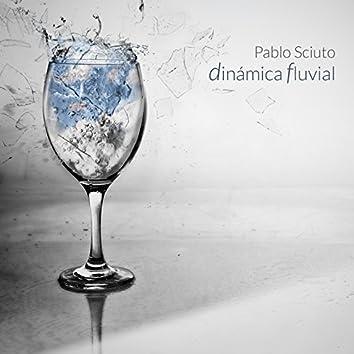 Dinámica Fluvial (feat. Jorge Flaco Barral) [Dedicada a Gustavo Cerati]