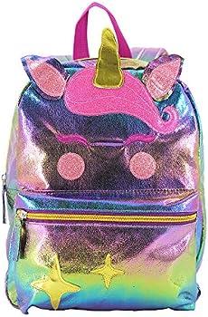Yonson Lightweight Preschool Backpack