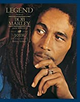 Legend: 30th Anniversary by BOB MARLEY (2014-08-06)