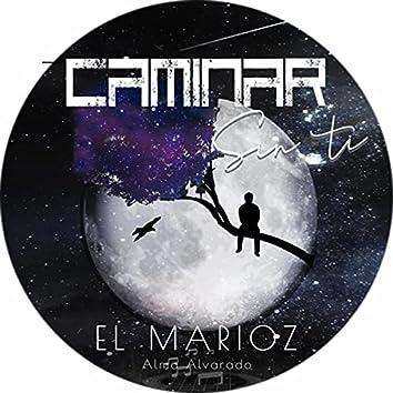Caminar Sin Ti (feat. Alma Alvarado)