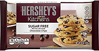 Best nestle sugar free chocolate chips Reviews