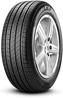 Pirelli Cinturato P7 All Season Plus radial Tire-225/55R18 98H