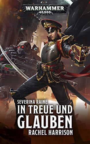In Treue und Glauben (Warhammer 40,000)