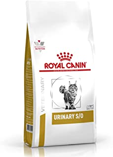 Royal Canin Feline Urinary SO Moderate Calorie Dry (3.3 lbs)