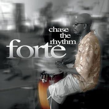 Chase the Rhythm