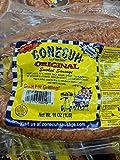 Conecuh Original Smoked Sausage 16 Oz (12 Pack)