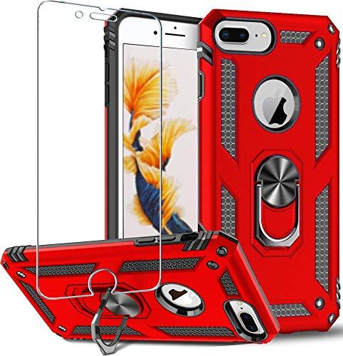 Coque iPhone 7 Plus originale