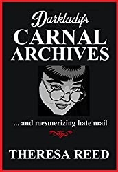 Darklady's Carnal Archives